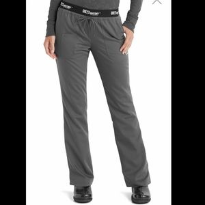 Grey Anatomy scrub pants